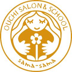 sama-samaロゴ
